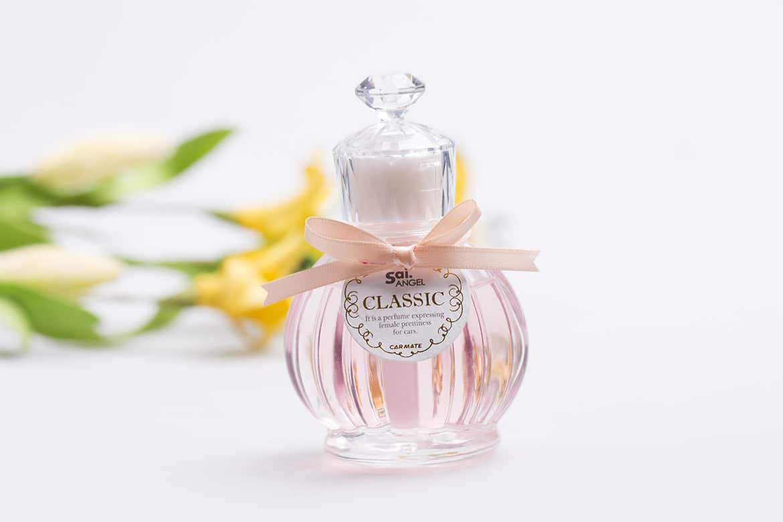 4 dôvody, prečo nakupovať parfumy cez internet