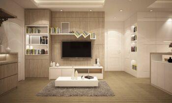 Vyberáme si novú obývaciu stenu