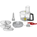 Príslušenstvo - Kuchynské roboty