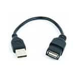 USB 2.0 káble