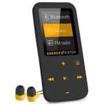 MP3 - MP4 prehrávače