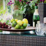 4-tipy-ako-si-vybrat-zahradnu-zostavu-avyber-sk